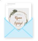Кампании по рассылке электронной почты